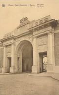 CPA - Belgique - Ieper - Menin Gate Memorial - Ypres - Ieper
