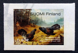 Finland 2003    MiNr.1648  MNH (**)    ( Lot  F 349) - Unused Stamps