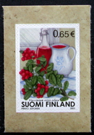 Finland 2003   MiNr.1675  MNH (**)    ( Lot  F 360) - Unused Stamps