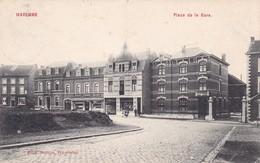119 Waremme Place De La Gare - Waremme
