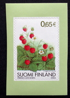 Finland 2004  FLOWERS  MiNr.1708  MNH (**)    ( Lot  F 393) - Unused Stamps