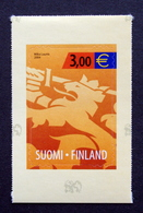 Finland 2004  MiNr.1700   MNH (**)    ( Lot  F 396) - Unused Stamps