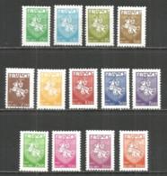 BELARUS Mint Stamps MNH(**), 1992-93 Years - Standard - Belarus