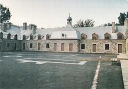 CP  - Fort Chambly - Quebec - Non Ecrite - Quebec