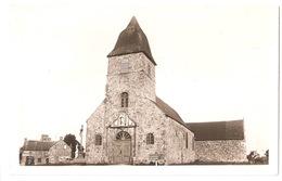 Env. Dol-de-Bretagne ( I. Et V. ) -  Eglise Cherrueix - Dol De Bretagne