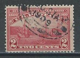 USA Sc 372, Mi 177 Used - Used Stamps