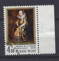 België   O.B.C.   1779  (O) - Used Stamps