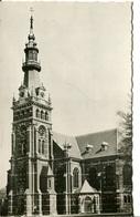 006744  Apeldoorn - Grote Kerk - Apeldoorn