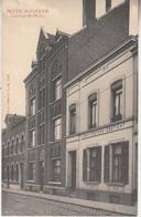 Jette St-Pierre - Institut St Pierre - Sint-Pieters Gesticht - Edit. Mele C. Leblanc/Marcovici - Jette