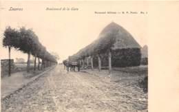 95 - Val D' Oise / Louvres - 952271 - Boulevard De La Gare - Louvres