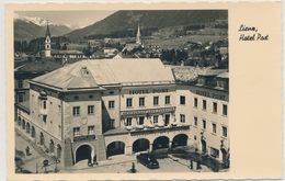 Lienz Hotel Post - Lienz