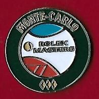 @@ Tournoi De Tennis Monte Carlo Rolex Masters (2.70) @@sp240a - Tenis