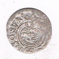 KRONAN  DREIPOLCHER 1633  ELBING ELBLAG POLEN /1808/ - Poland