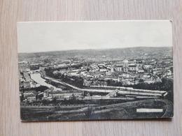 France Namur Panorama - France
