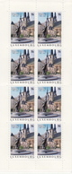 Luxembourg MNH Booklet - Booklets