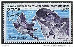 TAAF, N° 288** Y Et T - Terres Australes Et Antarctiques Françaises (TAAF)