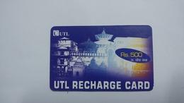 Nepal-utlcustomer(rs.500)-(28)-(10896936398093)-()-used Card - Nepal