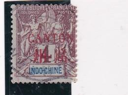 Canton N°3 - Canton (1901-1922)