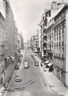 87-LIMOGES-N°1063-C/0097 - Limoges