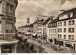 56 - LORIENT - COURS DE LA BOVE - Lorient