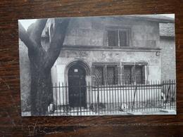 L17/190 Suisse. Fribourg. Maison De Rueyres St Laurent - FR Fribourg