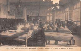44-AUMALE-N°1089-F/0301 - Francia