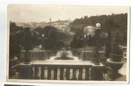 CROATIA HRVATSKA RAB ARBE PUTOVALA 1932. - Croatia