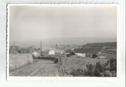CROATIA HRVATSKA RAB ORIGINALNA FOTOGRAFIJA ORIGINAL PHOTO SUMMER 1961. - Places