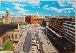 Finnland Helsinki 1975 - Finland