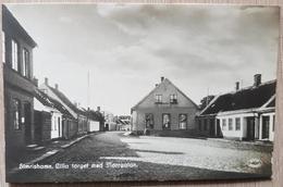 Sweden Simrishamn - Sweden