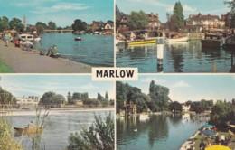 MARLOW MULTI VIEW - Buckinghamshire