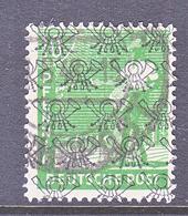 German   620  (o) - [7] Federal Republic