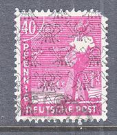 German   628  (o) - [7] Federal Republic