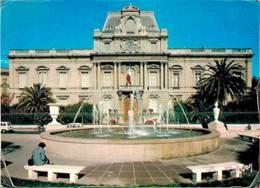 Montpellier La Prefecture 1978 CPM Ou CPSM - Montpellier