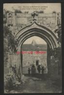 29 PLONEOUR LANVERN - Le Grand Portail Et Chateau De Trévilis - Francia