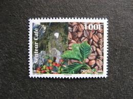 Polynésie: TB  N° 1087 , Neuf XX. - Polynésie Française