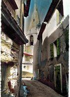 CPM* N°2350 - BERRE - L' EGLISE - Otros Municipios