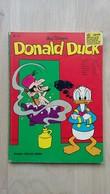 Donald Duck - Taschenbuch Nr. 17 Von 1976 - Walt Disney
