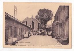 Carte Postale  CIDRERIE Solemoise Cartegnie Frere - Mestieri