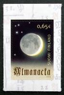 Finland 2005    MiNr.1736  MNH (**)    ( Lot  F 517) - Finlande