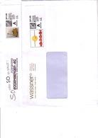 Svizzera Francobollo Webstamp - Non Classificati