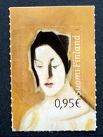 Finland 2006    MiNr.1792   MNH (**)    ( Lot  F 630) - Unused Stamps