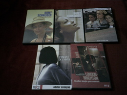 PROMO  DVD  °°  20 EUROS LES 5 °  JOE   LOT 66 - DVD