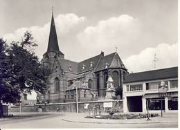 Veerle Kerk O.L.Vr. In De Wijngaard - Laakdal