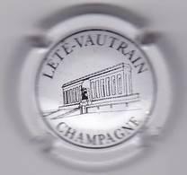 LETE-VAUTRAIN N°1 - Champagne