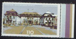 BRD 2000, MiNr.: 2129  ** - [7] Repubblica Federale