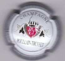 POULAIN-TRUFFET N°2 - Champagne