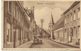 Beernem De Dorpstraat   (369) - Beernem