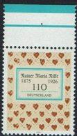 BRD 2000, MiNr.: 2154  ** - [7] Repubblica Federale