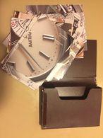 Catalogo Vintage PATEK PHILIPPE - New Models 2006 - Usato - Horloge: Luxe